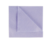 38X40CM HEAVY MIGHTY WIPES BLUE PACK OF 10