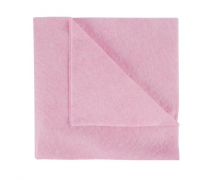 38X40CM HEAVY MIGHTY WIPES RED PACK OF 10