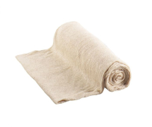 800GSM HEAVY COTTON STOCKINETTE ROLL