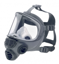 PROMASK 2 FULL FACEMASK