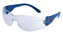 3M Securefit Safety Specs