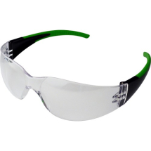Java Sport Safety Specs