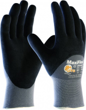 Maxiflex Gloves