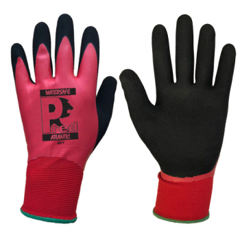 PRED ATLANTIC WATERSAFE GLOVE