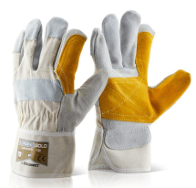Drivers & Rigger Gloves