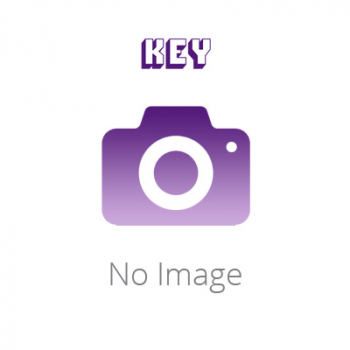 DANCE ACADEMY BOYS PURPLE PERFORMANCE T-SHIRT