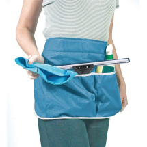 WINDOW CLEANERS POUCH