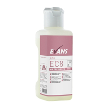 EC8 AIR FRESHENER AND FABRIC DEODORISER 1LTR PINK ZONE