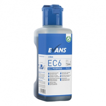 EC6 ALL PURPOSE HARD SURFACE CLEANER 1LTR BLUE ZONE