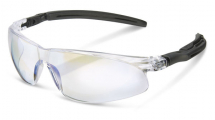 H50 CLEAR LENS A/F ERGO TEMPLE