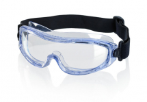 B-BRAND LOW PROFILE GOGGLE