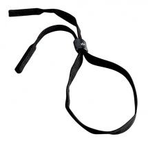 BOLLE SPECTACLE NECK CORD PK10