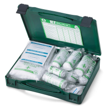 1-10 HSA IRISH FIRST AID REFIL