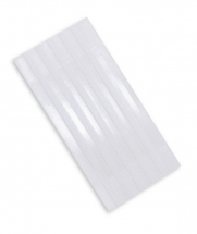HYGIO STRIP SKIN CLOSURE STRIP 6mm X 75mm PACK OF 3