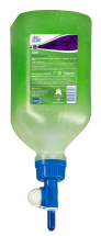 DEB CRADLE HAND CLEANER 750ML CARTRIDGE