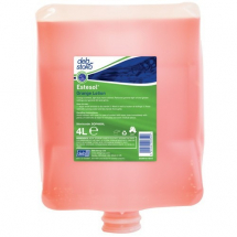 DEB ESTESOL ORANGE LOTION 4LTR CARTRIDGE