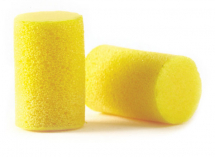CLASSIC FOAM EAR PLUG 250 PAIR