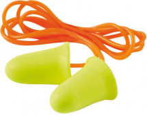 EAR SOFT FX CORDED ES01021