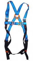 FULL SAFETY HARNESS 14002