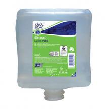 ESTESOL LOTION 2LTR CARTRIDGE