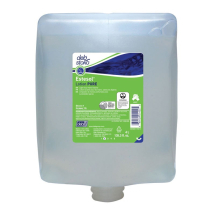 DEB ESTESOL LOTION PURE 4LTR CARTRIDGE