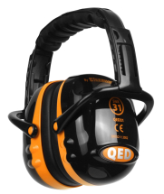 QED31 EAR DEFENDER